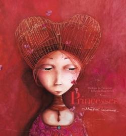 princesas-portada.jpg