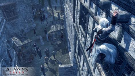 assassin-s-creed-altair-climb.jpg