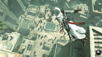 assassin-s-creed-altair-freefall.jpg