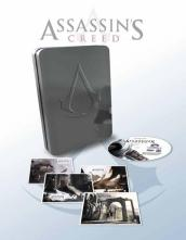 assassins-deluxe-set.jpg