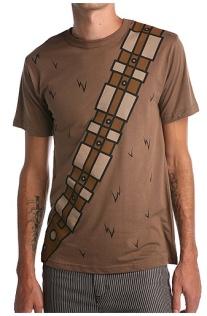chewbacca-tee.jpg