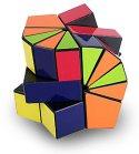 irregular_iq_cube1.jpg