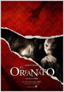 elorfanato_poster41.jpg