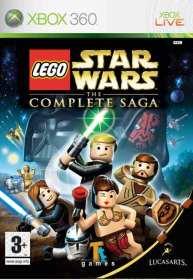 lego-star-wars-com-360.jpg