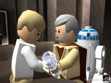 lego_star_wars_2_2.jpg