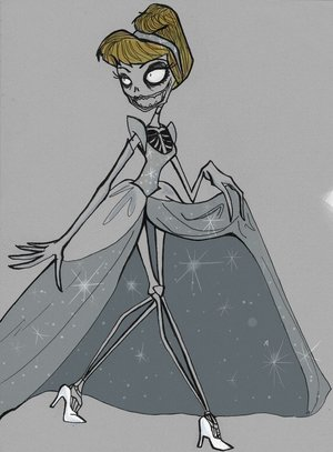 Burtonized_Princess__Cindy_by_SilverTallest