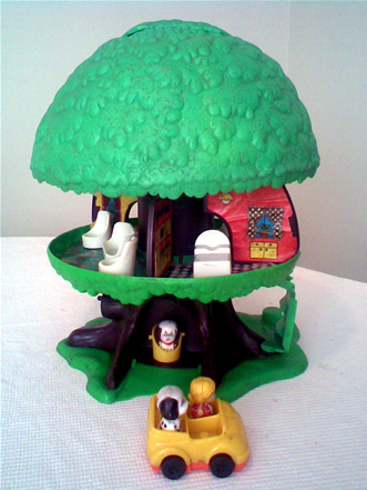 casita-arbol