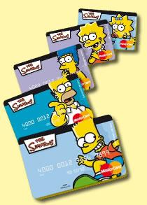 tarjeta-de-los-simpson-2