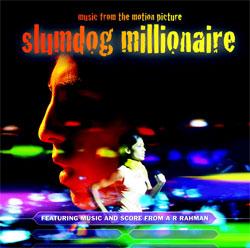 slumdog-millionaire-soundtrack