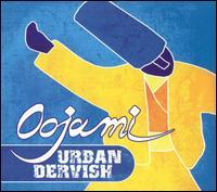 urbandervish