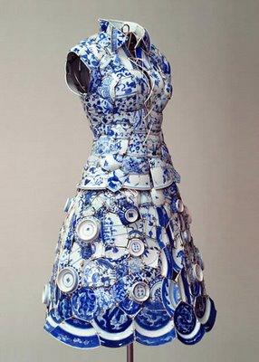 vestido-porcelana