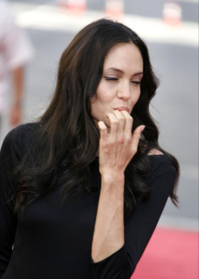 angelina_jolie_is_pregnant