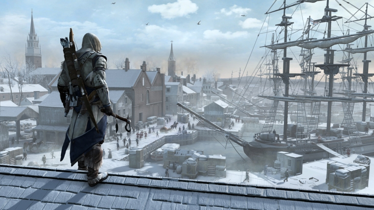 ACIII_Boston_PortVista_SCREENSHOT