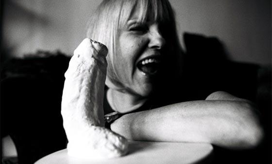 Mostrar cinta de sexo jimmy hendrix