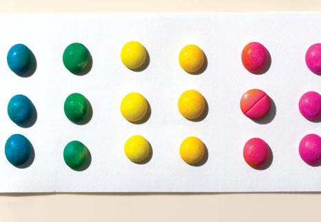 1112-fake-pill
