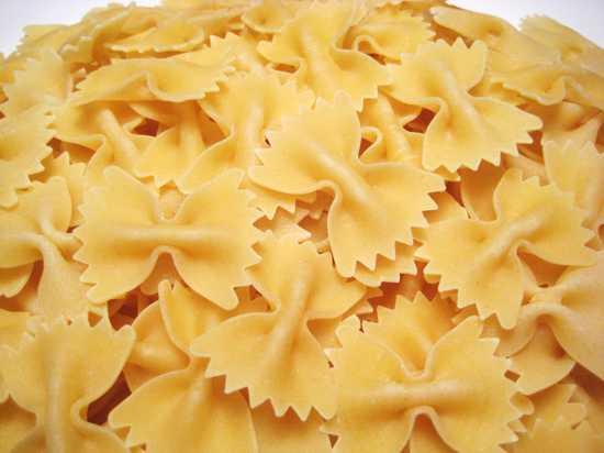 farfalle_pasta
