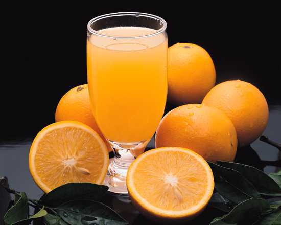 nutritional-information-of-orange-juice
