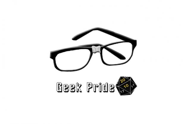 geek_pride-615x419