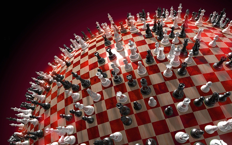 Chess-Wallpaper-HD
