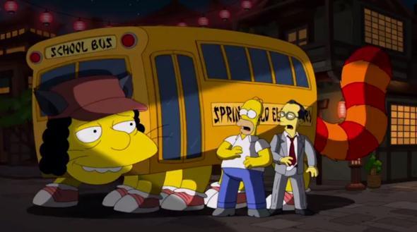 Simpsons_Miyazaki.jpg.CROP.promovar-mediumlarge