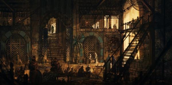 arabic_interior