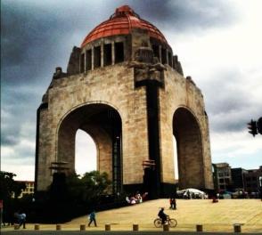 monumento-a-la-revolucion_6421011