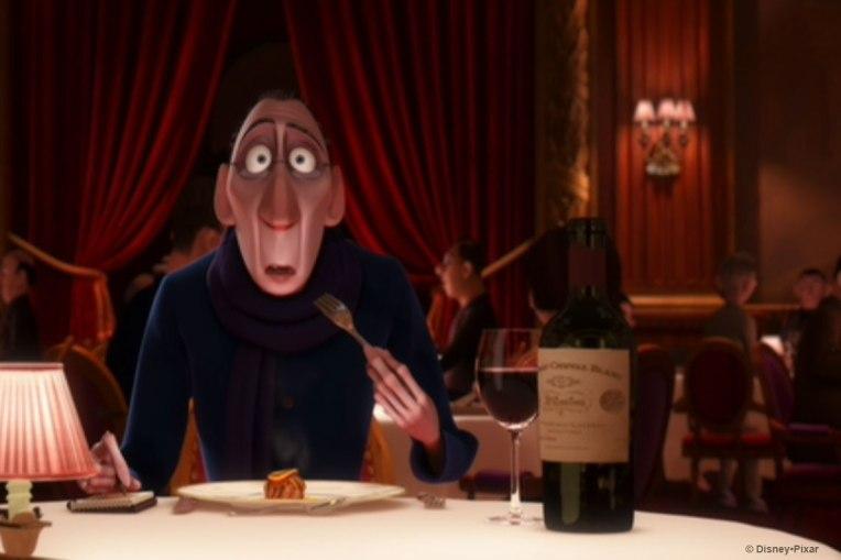 Anton-Ego-Ratatouille-Chateau-Cheval-Blanc-1947