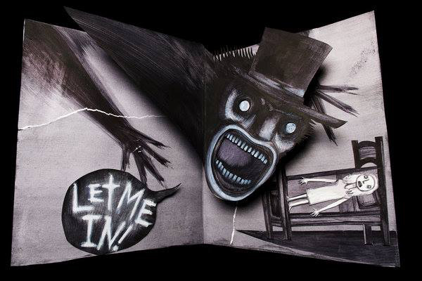 MisterBabadook_scare_600