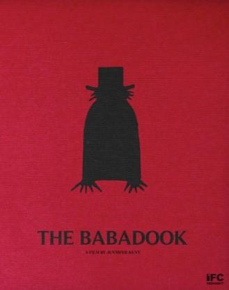 the-babadook-blu-473x600