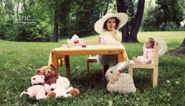 tea-party-4